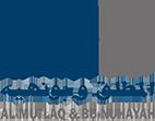 MBCE Logo